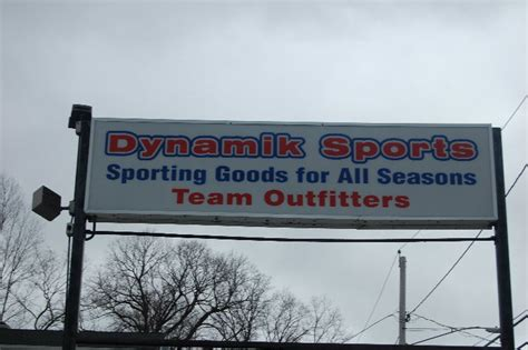 about dynamik sports reading ma
