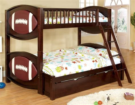 Olympic Headboard by Themed Bunk Beds 28 Images Basketball Themed Bunk Beds
