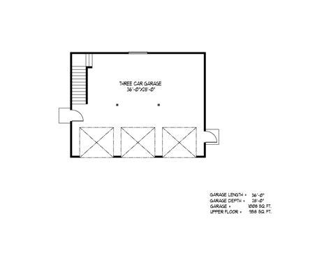 three car garage with apartment three car garage with apartment plans 100 garage floor