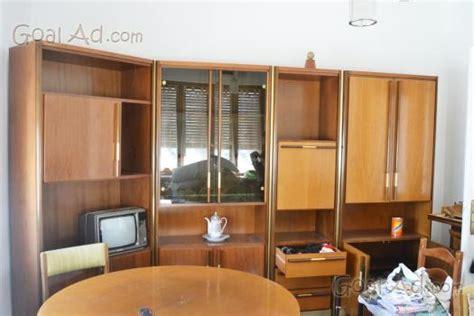 libreria usato soggiorno libreria usato soggiorno classico usato u