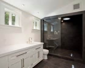 Bathroom ideas pictures small bathroom very small bathroom