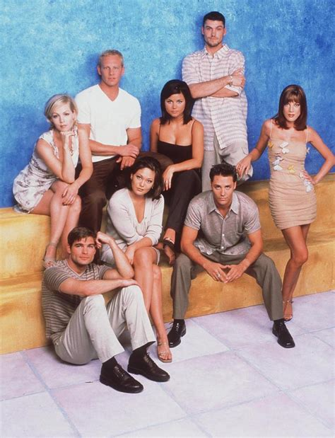 beverly hills 90210 movie unauthorized 90210 movie coming to lifetime ny daily news