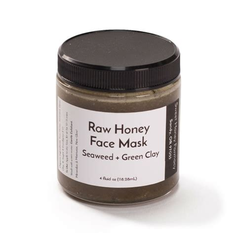 Appellation Grapeseed Clay Mask by Mask Scrub