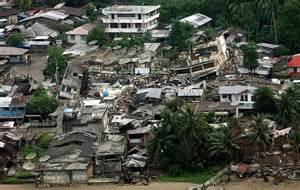 earthquake east java nepal earthquake haiti japan indonesia and the