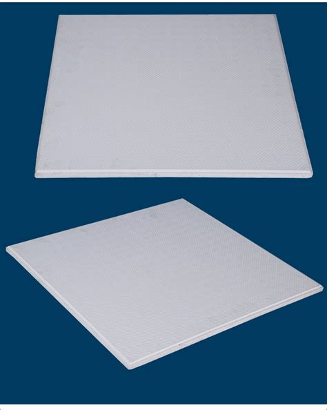 Interlocking Ceiling Tiles by Wholesale Prices Suspended Interlocking 2x4 Ceiling Tiles