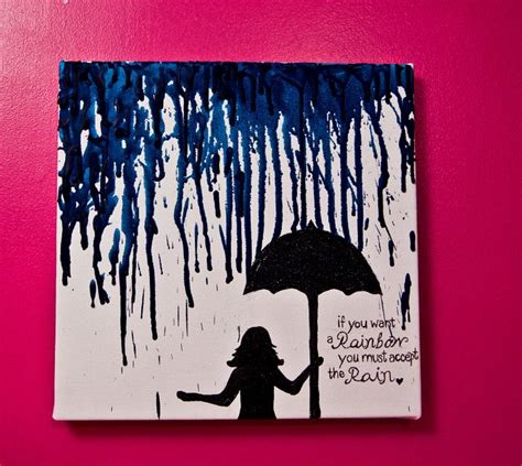 cool painting ideas on canvas painting canvas ideas for beginners the new way home decor
