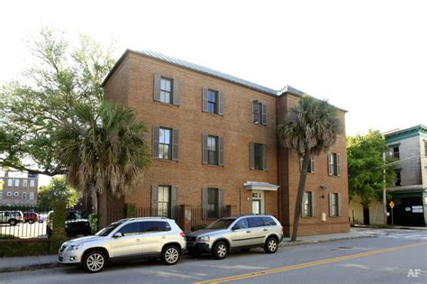 Apartments Charleston Sc Warren Place Apartments Charleston Sc Apartment Finder