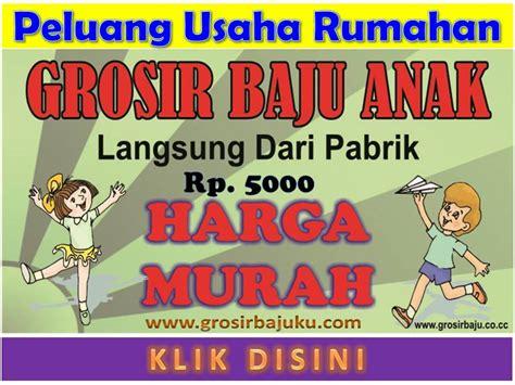 Sng88 Import Cowok Kaos Baju Distro Bola Indonesia Persija Go Persija grosir baju murah 5ribu