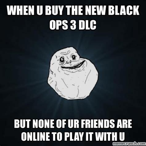 Black Ops Memes - when u buy the new black ops 3 dlc