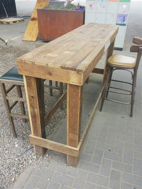 upcycling pallets pallet upcycling furniture crafts