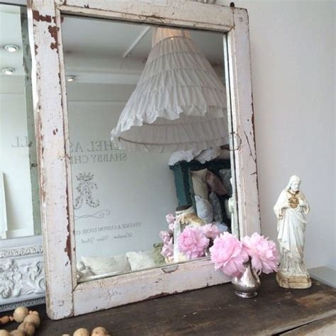 shabby chic ashwell posie posy 362 best images about rachael ashwell shabby chic couture on nyc shabby and shabby chic