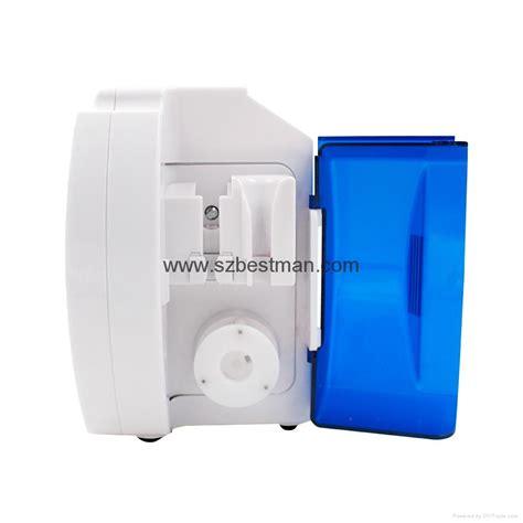 New Fetal Dopler Bestman Bf 500 bestman dental ct with ce bct01 bestman china
