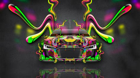 Front Gallery Design Of Home 4k audi e tron spyder front super plastic fly car 2015