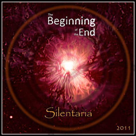 Awakening Ii Still awakening ii