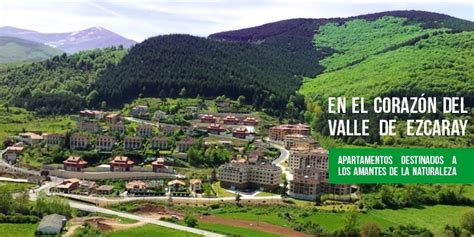 apartamentos real valle ezcaray destino real valle ezcaray viajeros online