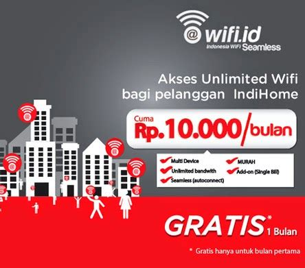 Wifi Speedy Malang marketing telkom indihome malang wifi id seamless