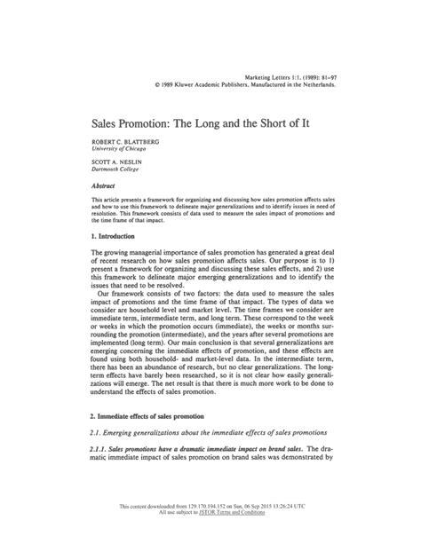 Sales Promotion Business Letter Sle 93 marketing promotional letters cover letter for marketing executive research associate