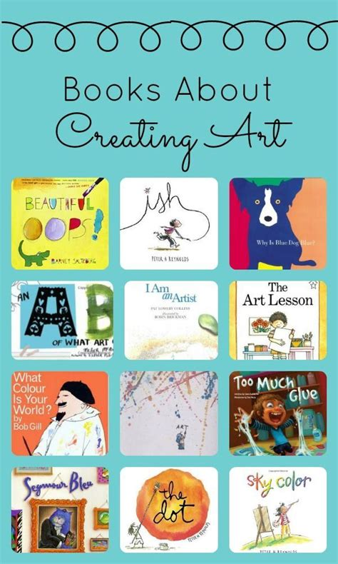 inspire create books de 16752 bedste billeder fra children s p 229