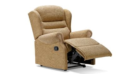 berkshire recliner berkshire small manual powered recliner