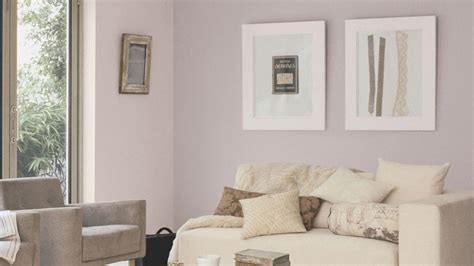 use tinted neutrals for a modern living room dulux