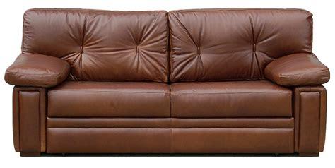 sofas de cuero sofa de cuero sofa kent