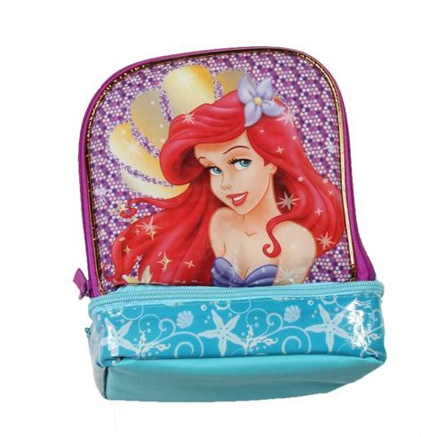 Ariel Soft Lunch Box 175 best cool lunch box and lunch bag images on