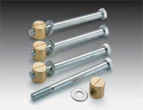 bench bolts veritas tools workbench accessories special bench bolts