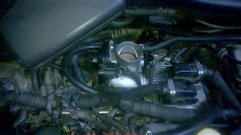 benzinli motora mazot motorin doekmek  bozulma riski