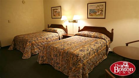 cheap hotels with in room hotel rooms cheap hotel rooms in room the boston inn westminster md the boston inn