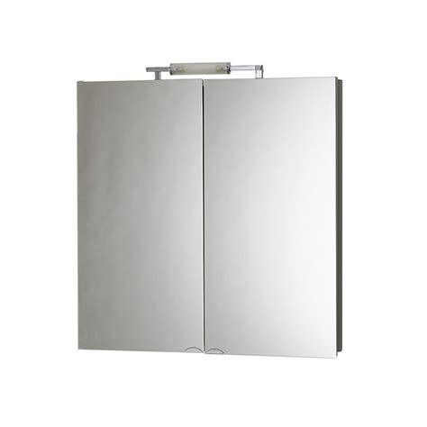 spiegelschrank deutschland jokey spiegelschrank beleuchtung badschrank