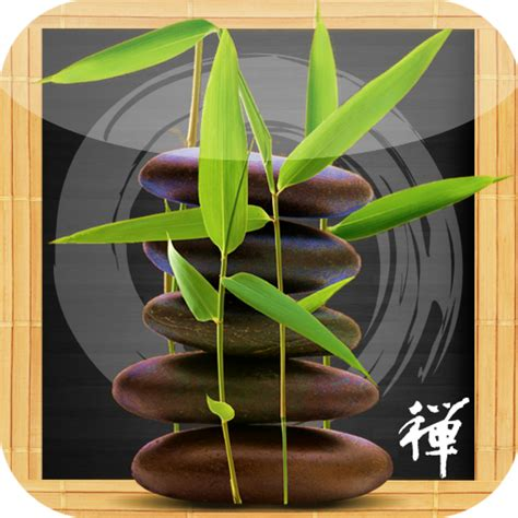 Gift Card Zen Promo - amazon com puz zen le zen puzzle game relaxation app appstore for android