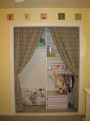 No Closet Doors 17 Best Images About Closet On Closet Organization No Closet And Closet