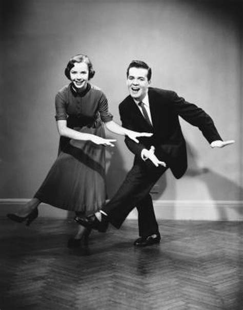 brief history of swing dance swing dancing vs lindy hop what s the difference