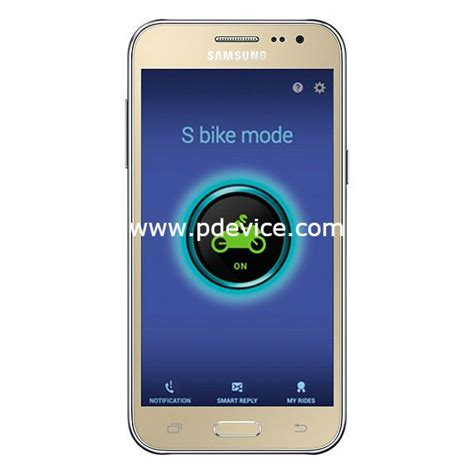 Headset Bluetooth Samsung J2 Prime samsung galaxy j2 prime specifications price features