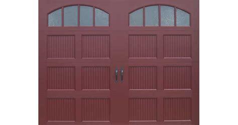 Overhead Door Supply Overhead Door Parts Supply Overhead Door Supply Parts Photos Changing Garage Door Opener