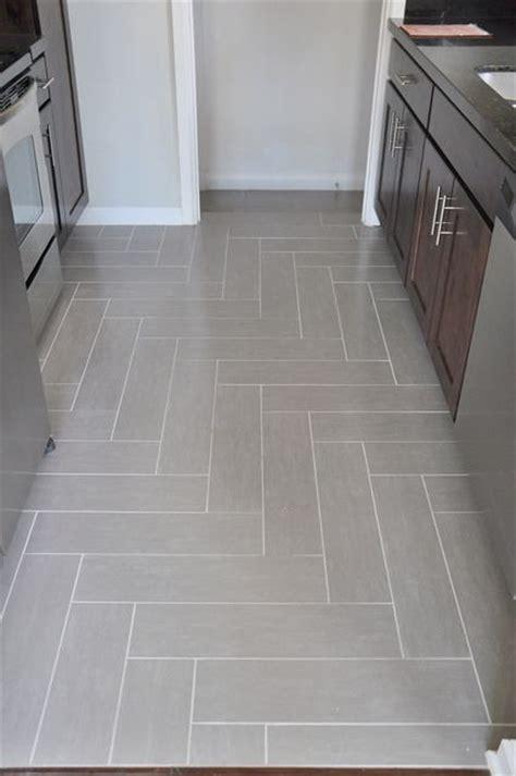 Redd Flooring 25 best ideas about herringbone tile on