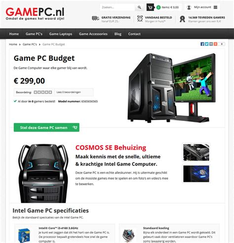 pc themes payment game pcxhtmljunkies xhtmljunkies