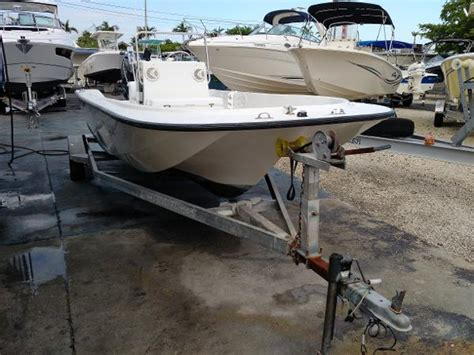 offshore bay boats for sale wahoo boats for sale boats