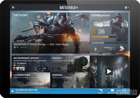 battlefield 4 s battlelog explained in new vg247