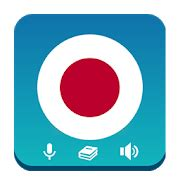 best software to learn japanese best apps to learn japanese for android androidebook