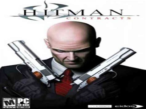 hitman 3 contracts full version pc game free download download hitman 3 contracts game for pc full version