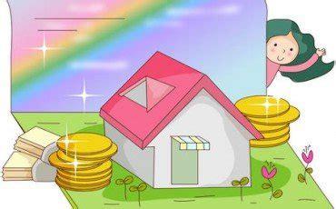 tassa di registro seconda casa casabook immobiliare come pagare meno tasse sulla seconda