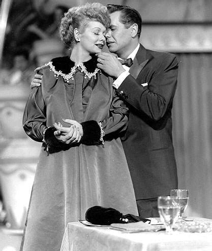 lucy and desi lucy and desi favorite tv 2 pinterest