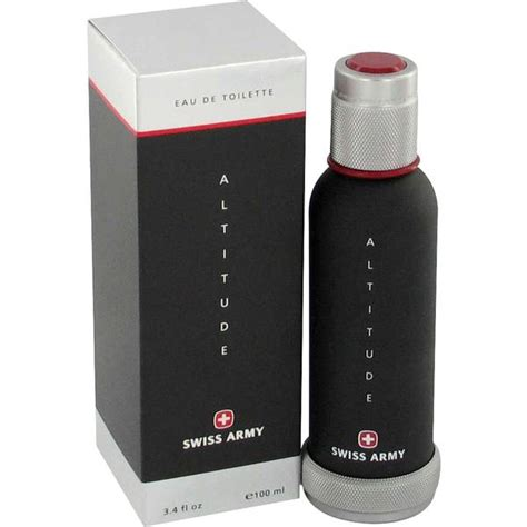 Swiss Army P M G 105ma swiss army altitude cologne for by swiss army
