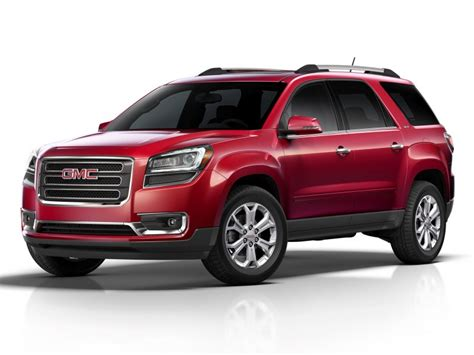 books on how cars work 2012 gmc acadia electronic valve timing gmc acadia 2012 gmc acadia 2012 photo 05 car in pictures car photo gallery