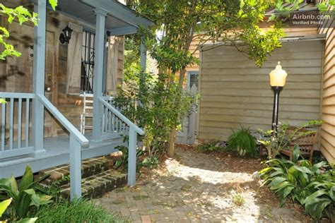 haunted location s cottage quot historic 1799 guest
