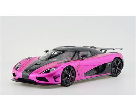 Koenigsegg Agera R Pink Www Imgkid Com The Image Kid