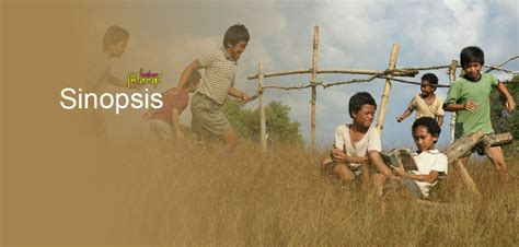 sinopsis film laskar pelangi in english sinopsis novel laskar pelangi laskar pelangi the movie