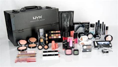 Make Up Nyx Terbaru make up absolute ltd
