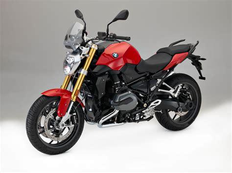 Bmw Motorrad R 1200 R Gebraucht by Gebrauchte Bmw R 1200 R Motorr 228 Der Kaufen